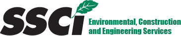 SSCI Environmental